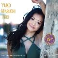 Yuko Mabuchi Trio Vol. 2