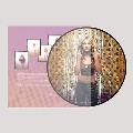 Oops!...I Did It Again<Picture Vinyl/完全生産限定盤>