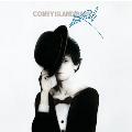 Coney Island Baby<White Vinyl/完全生産限定盤>