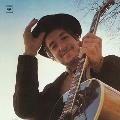 Nashville Skyline<White Vinyl/完全生産限定盤>
