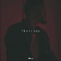 T R A P S O U L (Deluxe Edition)