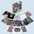 """The Screamadelica 12"""" Singles<完全生産限定盤>"""