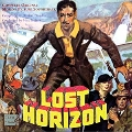 Lost Horizon (1937)