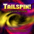 Tailspin! - Album for the Young