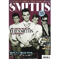 UNCUT-ULTIMATE MUSIC GUIDE: THE SMITHS