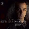 Dowland: Tunes of Sad Despaire