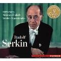 ベートーヴェン: ディアベッリの主題による33の変奏曲、ピアノ・ソナタ第23番《熱情》