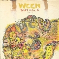 Shinola Vol.1<限定盤>