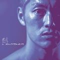 ジレンマ feat.MACCHO(OZROSAURUS) [CD+チケット]<生産限定盤>