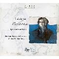 ベートーヴェン: 交響曲第4番, 第5番「運命」