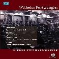 フルトヴェングラー/ウィーン・フィル ORF戦後ライヴ大集成<完全限定生産盤>