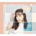 透明クリア [CD+DVD+SPフォトブックレット]<初回生産限定盤>