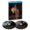 ロニートとエスティ 彼女たちの選択 [Blu-ray Disc+DVD]