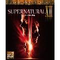 SUPERNATURAL XIII スーパーナチュラル <サーティーン> 後半セット