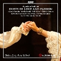 A.Steffani: Duets Of Love And Passion
