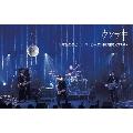 VR MUSIC Live ウソツキ [ミュージックカード]