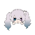 """プロジェクトセカイ カラフルステージ! feat. 初音ミク 寝そべり ぬいぐるみ """"誰もいないセカイの初音ミク""""(S)"""