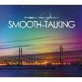 SMOOTH TALKING 2