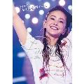 namie amuro Final Tour 2018 ~Finally~ (東京ドーム最終公演+25周年沖縄ライブ)<通常盤> DVD