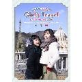 工藤晴香と秦佐和子のGirl's Travel~DREAM DATE in 日光~