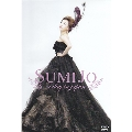 Sumi Jo - a day in japan