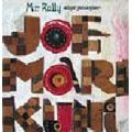 Mr.Rally