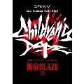 2nd Oneman Tour FINAL 「Children's Dope.」~2014.06.01 新宿BLAZE~<初回限定盤>