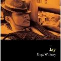 Jay sings Whitney