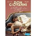 モーツァルト:歌劇「ドン・ジョヴァンニ」全曲