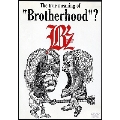 """The true meaning of """"Brotherhood""""?"""