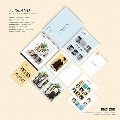 FTISLAND 2017 SEASON'S GREETINGS [CALENDAR+GOODS]<完全初回生産限定>