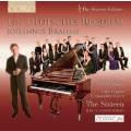 ブラームス: ドイツ・レクイエム Op.45 (ピアノ4手連弾伴奏版)<日本限定特別限定盤>