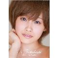 高橋愛 2012年カレンダー