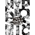 ヒプノシスマイク-Division Rap Battle- Rule the Stage -track.2-<通常版>