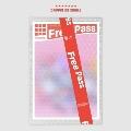 Free Pass<B Ver.>