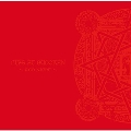 LIVE AT BUDOKAN ~RED NIGHT~<完全生産限定盤>