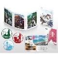 スーパーカブ Blu-ray BOX [2Blu-ray Disc+DVD]