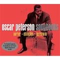 Songbooks : Porter, Ellington, Gershwin