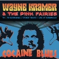 Cocaine Blues '74-'78