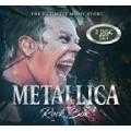 Rock Box: The Music Story [2CD+DVD]
