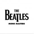 Mono Masters (Mono)<完全生産限定盤>
