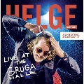 Live At the Gruga Halle