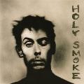Holy Smoke<Clear&Smoke Blend Vinyl/数量限定盤>