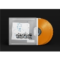 The Pleasure Principle - The First Recordings<Orange Vinyl>