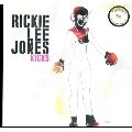 Kicks<Colored Vinyl>