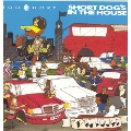 Short Dog's In The House<RECORD STORE DAY対象商品>