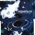 Waveform Transmissions Vol. 3<限定盤>