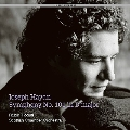 "Haydn: Symphony No.101 ""The Clock""<限定生産盤>"