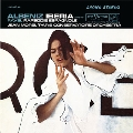 Albeniz: Iberia (complete); Ravel: Rapsodie Espagnole