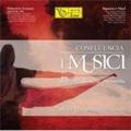 Confluencia - Piazzolla, Romero, Passarella<限定盤>